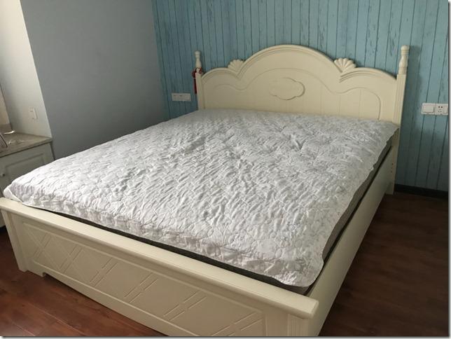 【使用感受】雅兰天然乳胶床垫清净A+怎么样?用户口碑好吗?有人说,太差了有这回事吗!