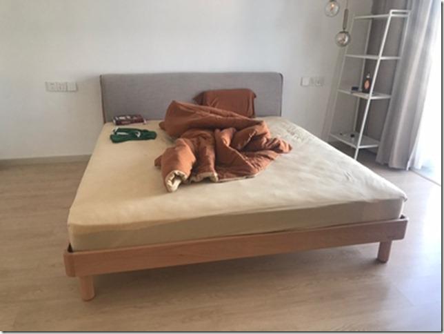 【良心诉说】雅兰乳胶弹簧席梦思床垫深睡护脊偏硬款怎么样?容易塌陷吗?爆料真实使用心得