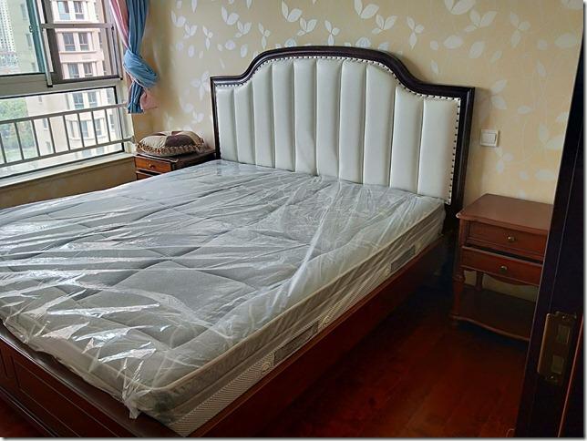 【爆料】sweetnight席梦思软硬两用家用乳胶弹簧床垫辛迪怎么样?有买了后悔的吗?优缺点曝光测评