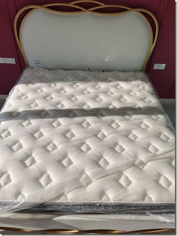【深度爆料】Serta/美国舒达七区乳胶席梦思弹簧床垫梦享天使怎么样?甲醛超标吗?有人说,太差了有这回事吗?