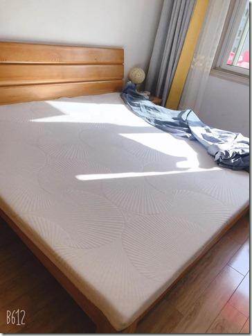 【真实点评】SW马来西亚进口天然纯乳胶床垫Nola诺拉怎么样?这个价值得买吗?真的有人被骗了吗?