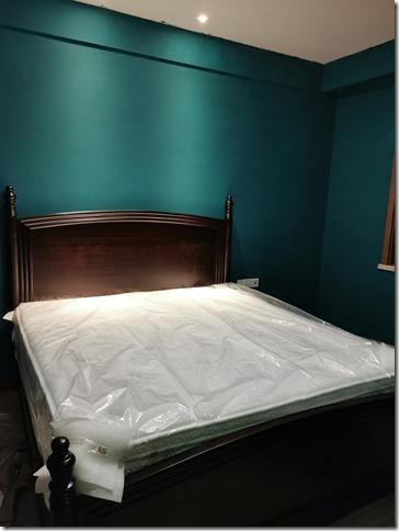 【入手感受】sw甜秘密五星级酒店乳胶席梦思双层弹簧偏软超软加厚床垫罗兰特怎么样?用户反馈好吗?